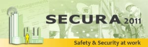 Carta+ at Secura 2011