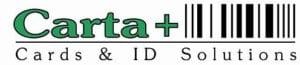 Carta+, identification solutions in Belgium