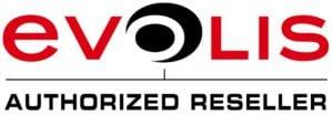 Carta+ Evolis Authorized Reseller