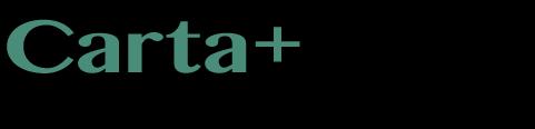 cartaPlus_logo