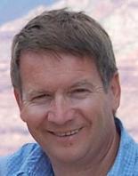 Michel Walravens