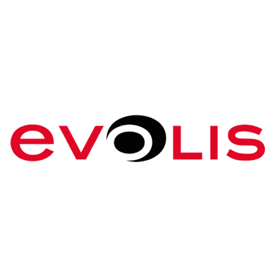 Evolis plastic card printers