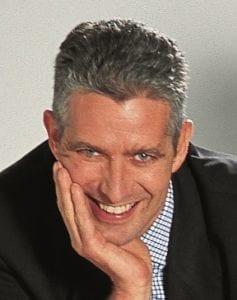 Amaury van den Brande